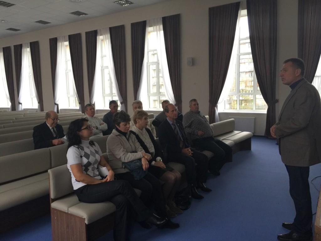 Засідання методистів 11.11 (2)