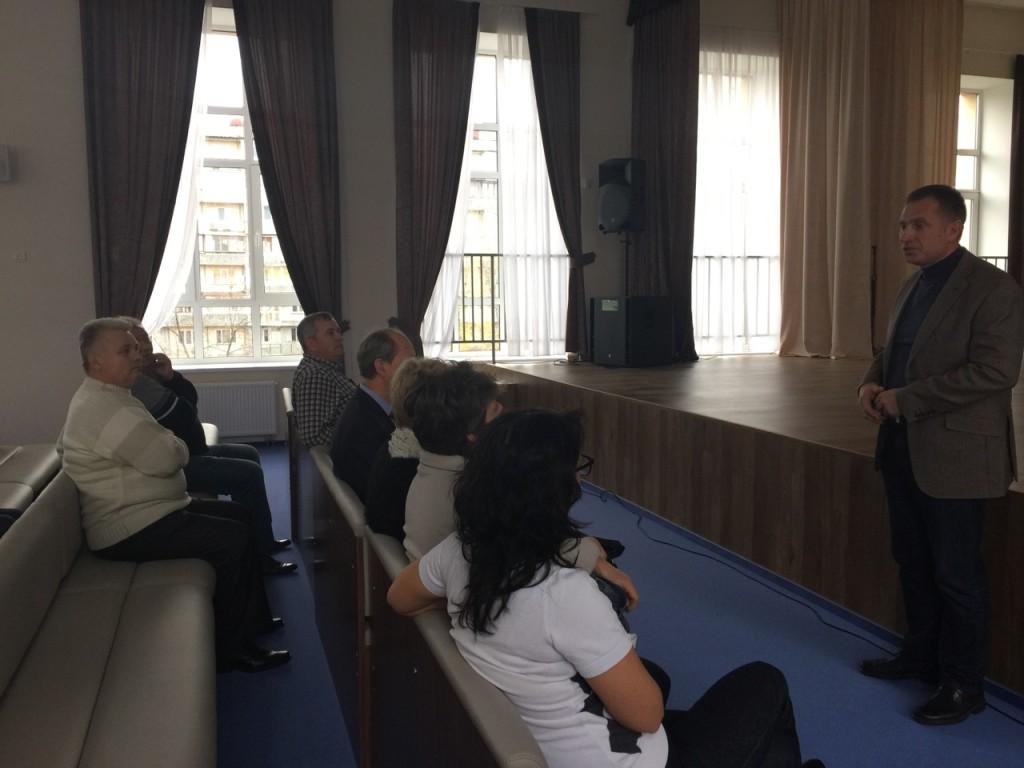 Засідання методистів 11.11 (4)
