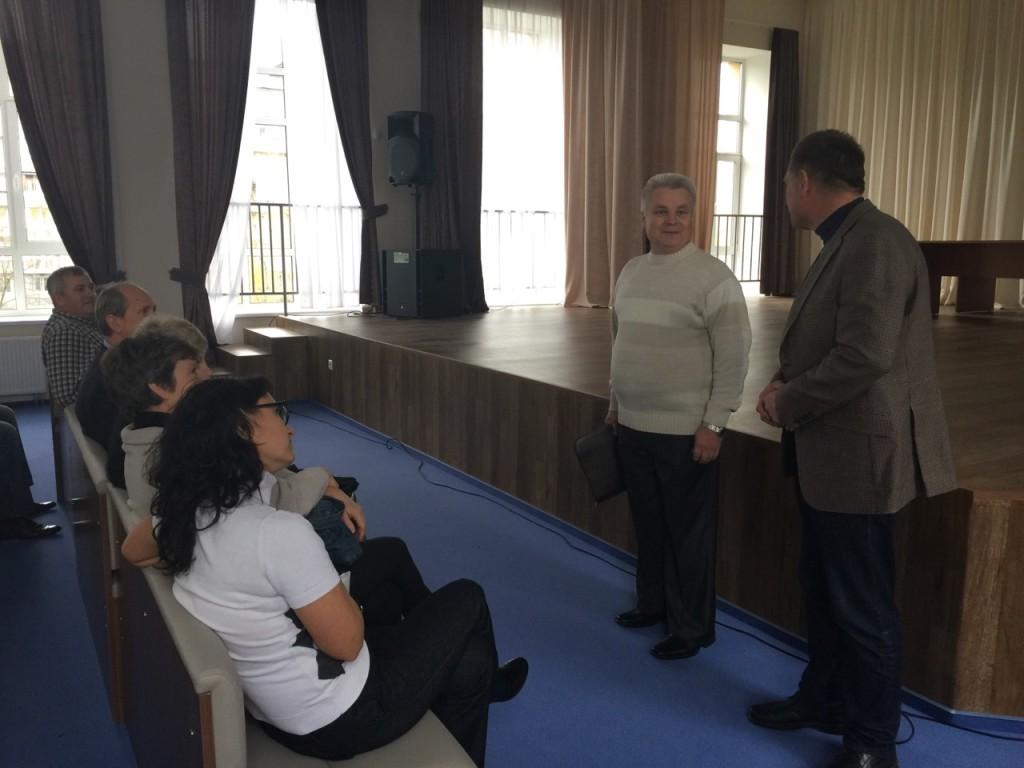 Засідання методистів 11.11 (6)