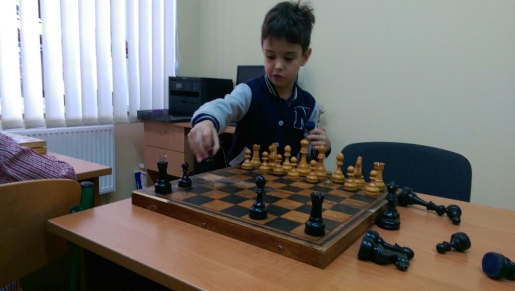 шахи 128 11.11 (1)