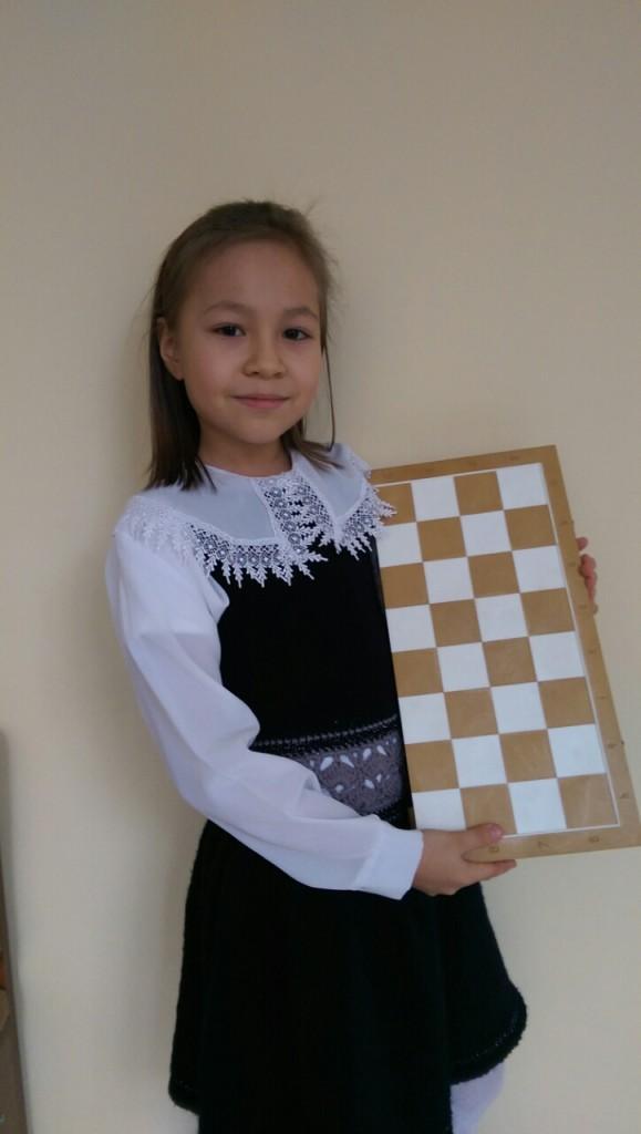 шахи 128 11.11 (2)