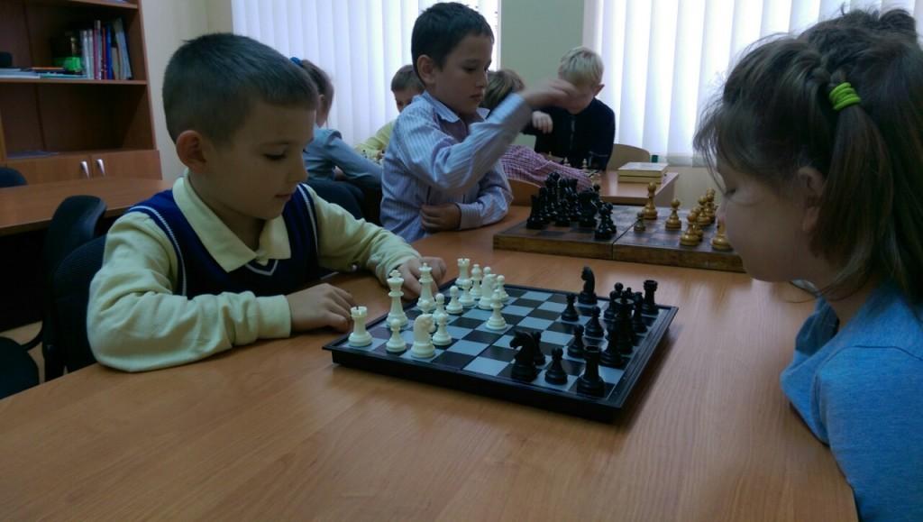 шахи 128 11.11 (3)