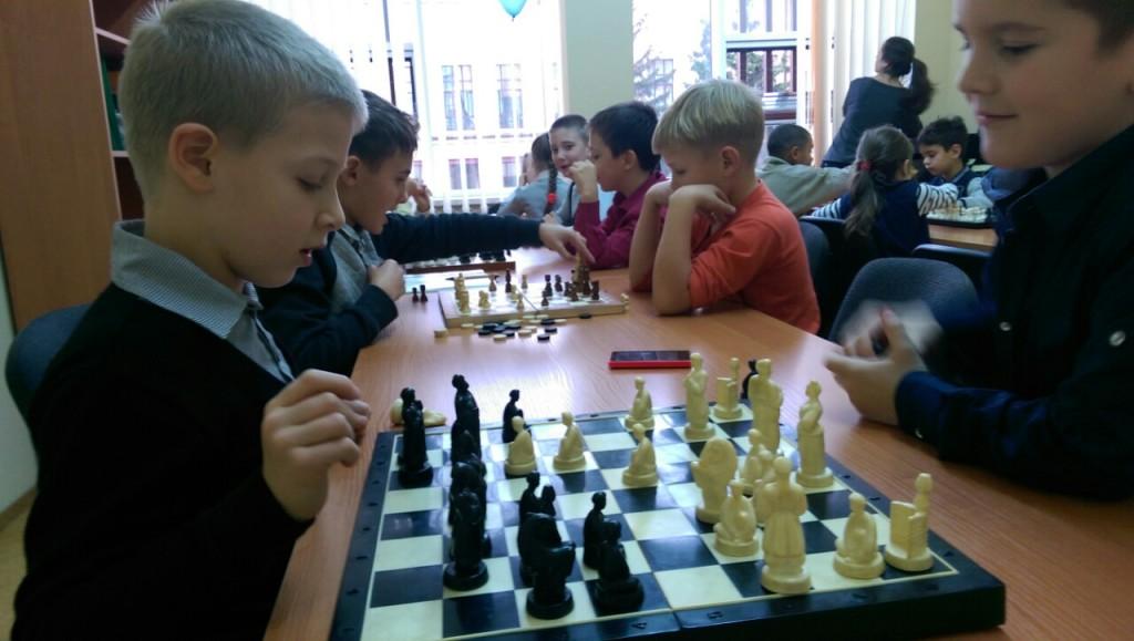 шахи 128 11.11 (5)