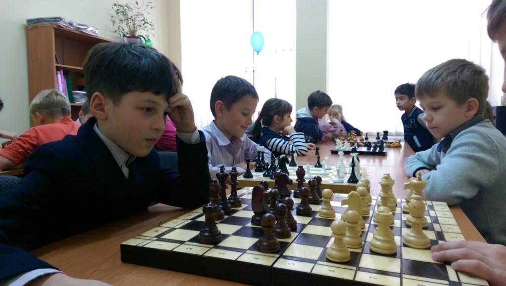 шахи 128 11.11 (6)