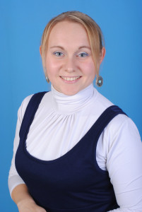 Романенко Н.І. психолог