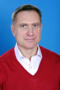 Сайко ОВ директор АРХ
