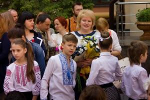 IMG_1308 (Копировать)